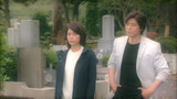 Angel Heart Episode 6