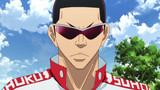 Yowamushi Pedal Episode 6