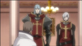 Trinity Blood Episode 23