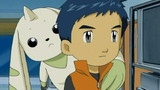 Digimon Tamers Episode 18