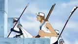 One Piece: Water 7 (207-325) Episode 301