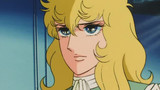 The Rose of Versailles Episode 17