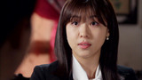 The King 2 Hearts Episode 11