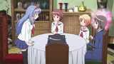 Kotoura-San Episode 12