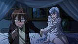 Akame ga Kill! Episode 10