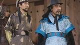 Shindon Episode 22