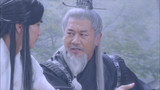 Arang and the Magistrate Episode 9