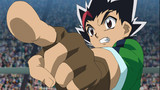 Beyblade: Metal Masters Season 4 Episode 2