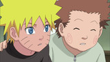 Naruto Shippuden: The Fourth Great Ninja War - Attackers from Beyond Episode 315