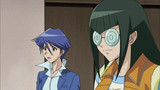 Yu-Gi-Oh! 5D's Season 2 (Subtitled) Episode 101