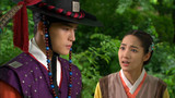 Dr. Jin Episode 13