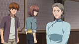 Hanasakeru Seishonen Episode 27