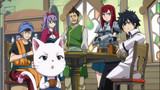 Fairy Tail Episode 127