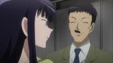 Magic Kaito 1412 Episode 9