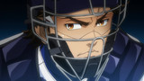 Ace of the Diamond Second Season Episode 34