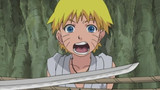 Naruto Season 4 Episode 97