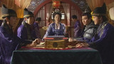 The Great Queen Seondeok Episode 6