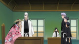 Bleach Season 13 Episode 259