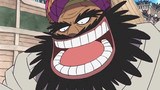 One Piece: Alabasta (62-135) Episode 98