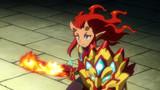 Cardfight!! Vanguard G NEXT Episode 43