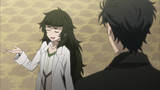 Steins;Gate 0 Episode 2