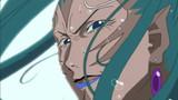 Valerian and Laureline Episode 40