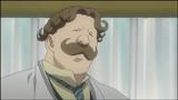 D.Gray-man (Season 1-2) Episode 29