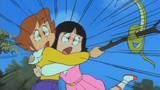 Miss Machiko Episode 55
