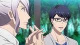 Starmyu Season 2 Episode 7