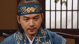 Jumong Episode 35