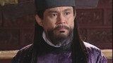 Shindon Episode 17