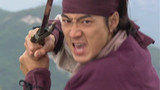 Jumong Episode 21