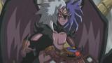 Yu-Gi-Oh! GX (Subtitled) Episode 155