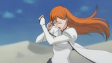 Bleach Season 10 Episode 202