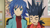 Cardfight!! Vanguard Episode 23