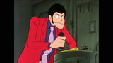 Lupin the Third Part 2 (80-155) (Subtitled) Episode 147