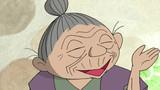 Folktales from Japan Episode 234