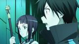 Sword Art Online (Dub) Episode 3