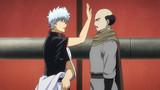 Gintama Season 4 Episode 329