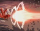 Orochimaru vs. Jinchuuriki image