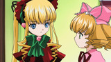 Rozen Maiden Episode 3