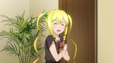 Maken-ki! Two Episode 20