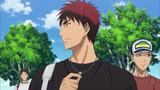 Kuroko's Basketball 2 Episode 26