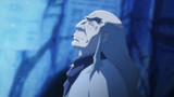 GARO THE ANIMATION Episode 3