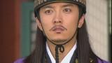 The Great Queen Seondeok Episode 21