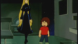 Galaxy Express 999 Episode 3