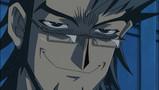 Yu-Gi-Oh! GX Episode 46
