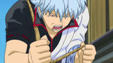 Gintama Episode 173