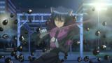 Shugo Chara!! Doki Episode 76