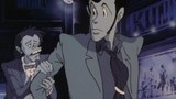 Lupin the Third Part 3 Episode 20
